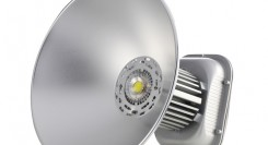 120 Watt LED High Bay Light
