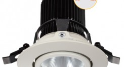 10 Watt LED Down Light - Y Series