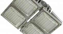 LED Low bay 120w / 160w