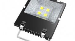 180 Watt LED Floodlight