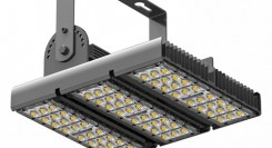 LED Low Bay,Canopy, external Flood, Diverse Fixture