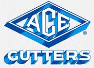 acegutters